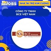 Công ty TNHH BCE Việt Nam