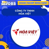 Công ty TNHH Hóa Việt