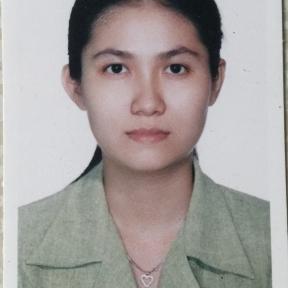 PhD. Nguyen Thi My Lan