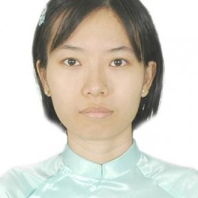 Msc. Nguyen Thi Ngoc Phuong