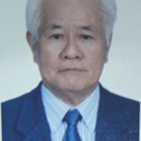 Ass. Prof. Pham Thanh Ho