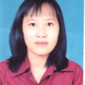 Lê Thị Thanh Loan