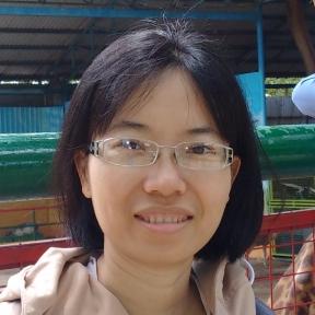 TS. Nguyễn Hoàng Ngọc Phương