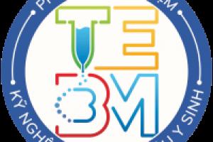 PTN Kỹ nghệ mô & Vật liệu Y sinh