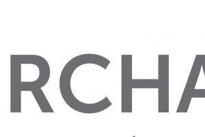 Trung tâm nghiên cứu ứng dụng công nghệ cao trong nông nghiệp