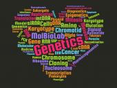 [BM Di truyền] Bảo vệ đề cương luận văn Thạc sĩ chuyên ngành Di truyền học