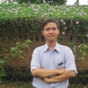 Ths. Trần Quốc Vũ