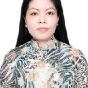 Nguyễn Thị Gia Hằng