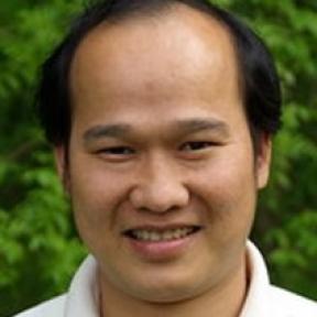 Nguyễn Phi Ngà
