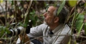Cơ Hội Tài Trợ Nghiên Cứu: The Tony Whitten Conservation Prize