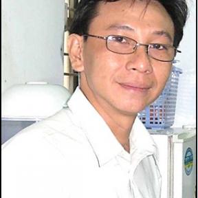 ThS. Nguyễn Mỹ Phi Long