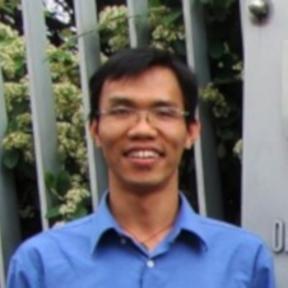 TS. Đặng Lê Anh Tuấn