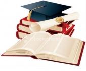 Nộp Khóa luận và Thực tập tốt nghiệp - 2017