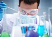 Các thí nghiệm Thực tập Sinh hóa cơ sở