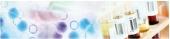 Giới thiệu Chuyên ngành Sinh hóa - SV năm 3 - 2018