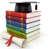 Xét làm Khóa luận và Thực tập tốt nghiệp cho SV năm 4 - CN SINH HÓA