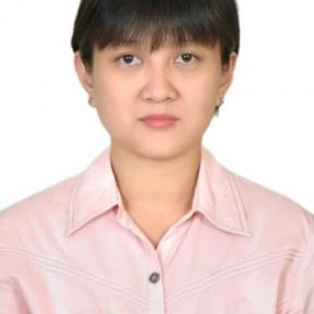 TS. Lương Bảo Uyên