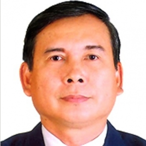 PGS. TS. Nguyễn Du Sanh
