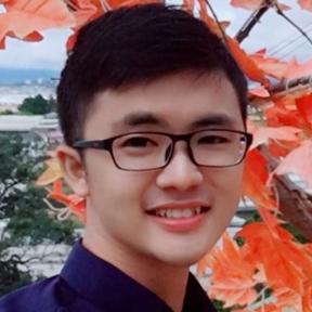 CN. Trần Thanh Thắng