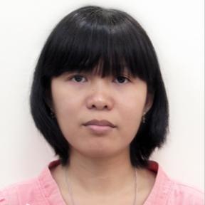 ThS. Trịnh Cẩm Tú