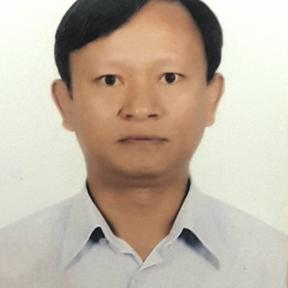 ThS. Phan Ngô Hoang