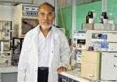 [Tuyển sinh viên K2015 làm khóa luận tốt nghiệp] tại Trung tâm Nghiên cứu Hợp chất Tự nhiên có Hoạt tính Sinh học