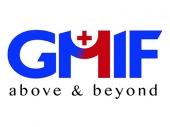 Thông báo tuyển sinh viên, học viên nhóm GMIF năm 2017