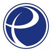 Tuyển sinh viên làm khóa luận tốt nghiệp tại Viện Pasteur Tp. HCM