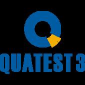 Tuyển sinh viên làm khóa luận tốt nghiệp tại QUATEST 3