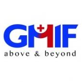 Thông báo tuyển sinh viên khóa 2017 nhóm GMIF năm 2019