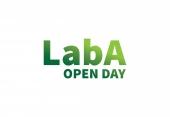 Cơ hội giao lưu, tìm hiểu các hướng nghiên cứu khoa học cùng ngày hội LabA Open Day