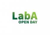 [CẬP NHẬT] Cơ hội giao lưu, tìm hiểu các hướng nghiên cứu khoa học cùng ngày hội LabA Open Day