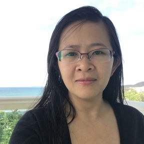 TS. Nguyễn Hồng Nhã Trân