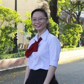 CN. Trần Thị Hồng Điệp