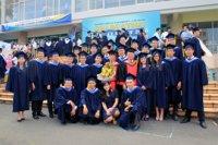 Đêm hội văn hóa khoa Sinh Học, ĐH KHTN năm 2014 - 036