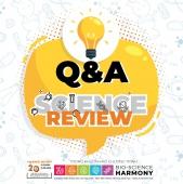 Những câu hỏi thường gặp về chương trình SCIENCE REVIEW