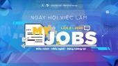 [MY JOBS 2020] TUYỂN CỘNG TÁC VIÊN FBB'S MEDIA TEAM