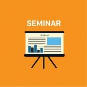 "Seminar ""Text Mining Biodiversity Literature"""