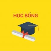 [Học bổng sau Đại học] Hong Kong PhD Fellowship