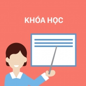Khóa học Antimicrobial Resistance in Bacterial Pathogens - Hà Nội