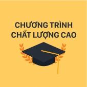 Thông báo v/v tổ chức cho sinh viên chương trình chất lượng cao Khoa SH-CNSH tiếp tục học trong học kỳ 2 năm học 2019 – 2020 theo hình thức giảng dạy trực tuyến và tập trung