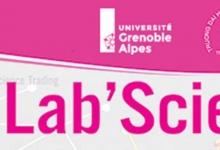 GIỚI THIỆU CHƯƠNG TRÌNH ĐÀO TẠO THẠC SĨ LAB' SCIENCE TRADING