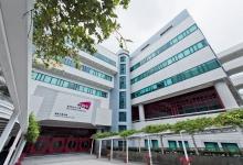 Chương trình Science Summer Camp 2021 - City University of Hong Kong