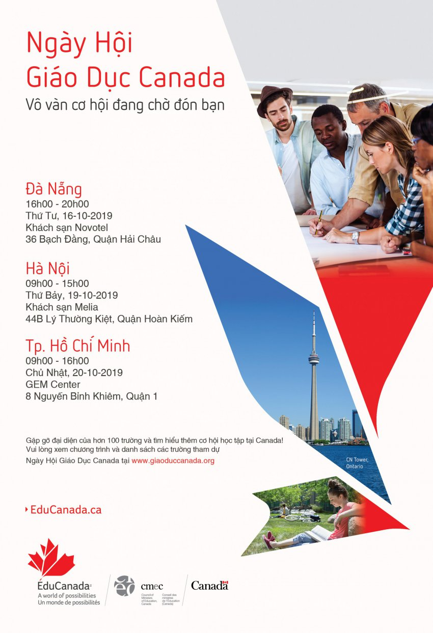 EduCanada_Fair_VI