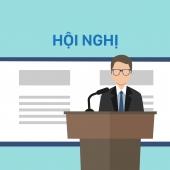 [WORKSHOP] Hội thảo Quốc tế Microbiology & One Health (20-21/9)