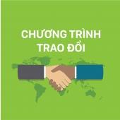"""Chương trình """"Showcase of Short Films from Universities in ASEAN, Japan, Korea & China"""""""