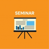 """Seminar """"Metabolomics-Based Discovery of Metabolic Aspects of Cancer and Other Diseases"""""""