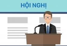 "Thông báo "" Agenda and Workshop between BK21PLUS, KU and HCMUS"""