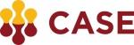 Trung tâm Dịch vụ Phân tích thí nghiệm TpHCM (CASE)