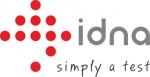 Công ty TNHH Di Truyền Số iDNA